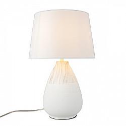 Интерьерная настольная лампа Parisis OML-82114-01