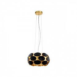 Подвесной светильник Montorio 1 39414