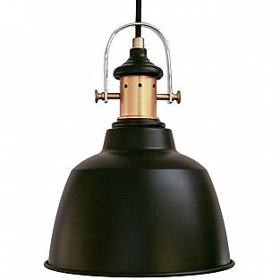Подвесной светильник Gilwell 49693