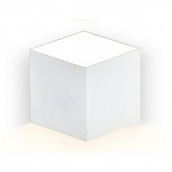 Архитектурная подсветка Individual FW139