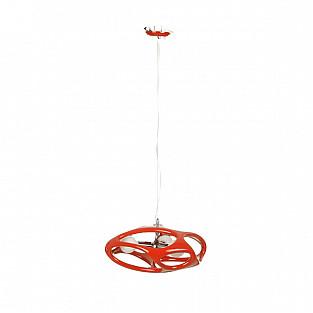Подвесной светильник Тимон 5333,06