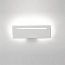Настенный светильник Toja 6254