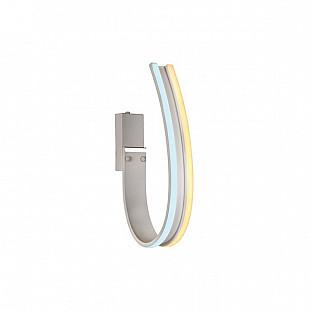 Настенный светильник Line FL163