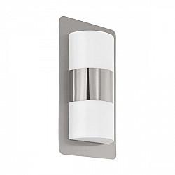 Настенный светильник уличный Cistierna 98085