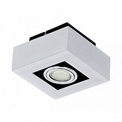 Потолочный светильник Loke 1 91352