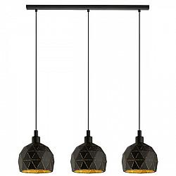 Подвесной светильник Roccaforte 97846