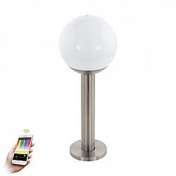 Наземный светильник Nisia-c 97248