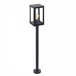 Наземный светильник Alamonte 1 94833