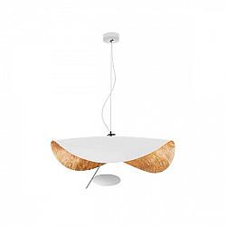 Подвесной светильник Вилен 07646-1,01