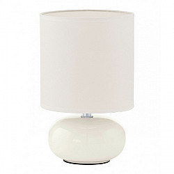 Интерьерная настольная лампа Trondio 93046