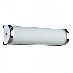 Настенный светильник Aqua A5210AP-2CC