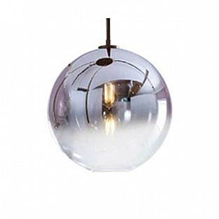 Подвесной светильник Восход 07565-30,16