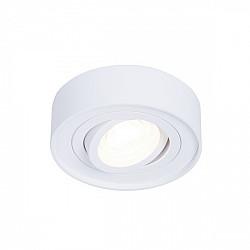 Точечный светильник Techno Spot TN150