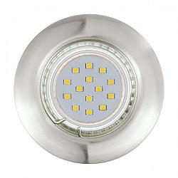 Точечный светильник Peneto 94237