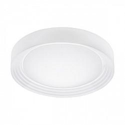 Настенно-потолочный светильник Ontaneda 1 95693