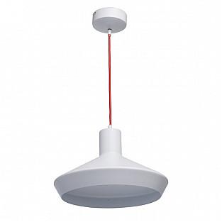 Подвесной светильник Эдгар 408012101