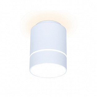 Точечный светильник Techno Spot TN256