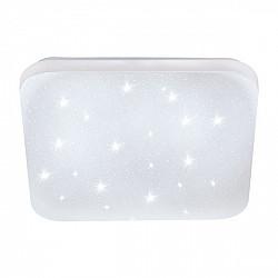 Потолочный светильник Frania-s 97882