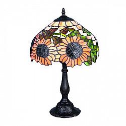Интерьерная настольная лампа Algoz OML-80404-01