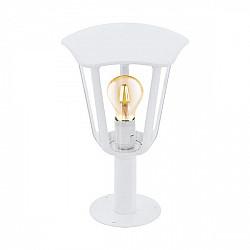 Наземный фонарь Monreale 98117