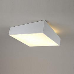 Потолочный светильник Mini 6160