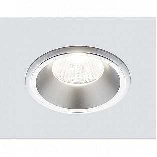 Точечный светильник Classic A901 SL