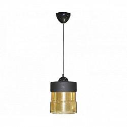 Подвесной светильник 091024