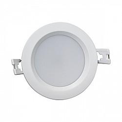 Точечный светильник Точка 2148