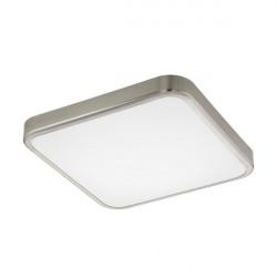 Настенно-потолочный светильник Manilva 1 96231