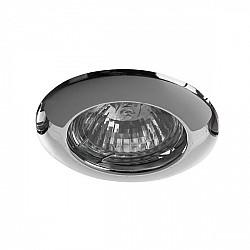 Точечный светильник Praktisch A1203PL-1CC