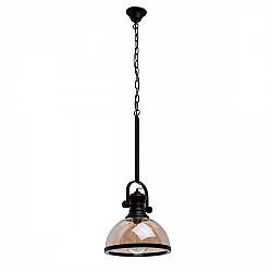 Подвесной светильник Нойвид 682012001
