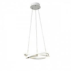 Подвесной светильник Infinity 5993
