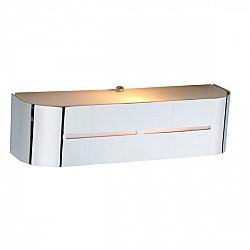 Настенный светильник Cosmopolitan A7210AP-1CC