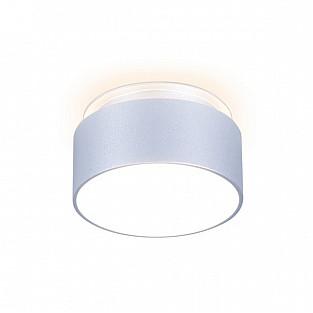 Точечный светильник Techno Spot TN191