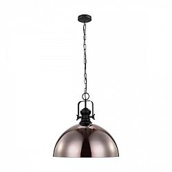 Подвесной светильник Combwich 43215
