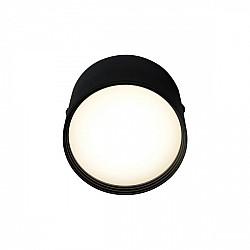 Потолочный светильник Медина 05410,19