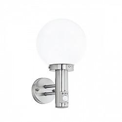 Настенный светильник уличный Nisia 27126