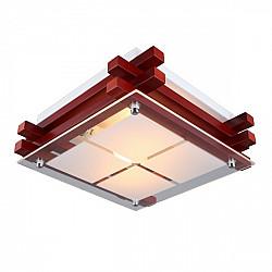 Настенный светильник Carvalhos OML-40527-01
