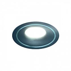 Точечный светильник Techno Spot TN121