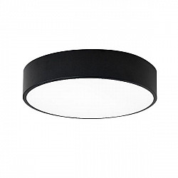 Потолочный светильник Медина 05460,19