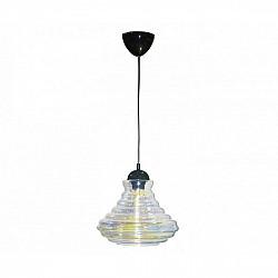 Подвесной светильник 091061-1