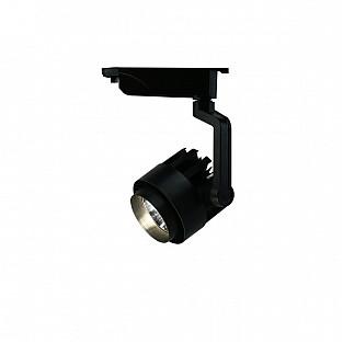 Трековый светильник Vigile A1620PL-1BK