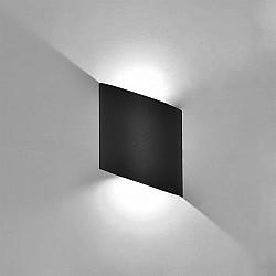 Архитектурная подсветка Sochi 6530