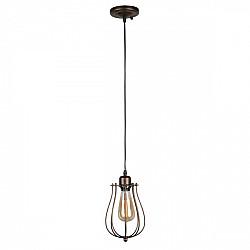 Подвесной светильник Landau OML-90006-01