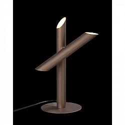 Интерьерная настольная лампа Take 5777