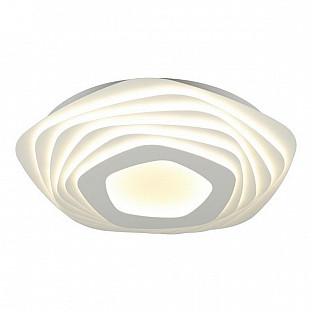 Потолочный светильник 77 OML-07707-234