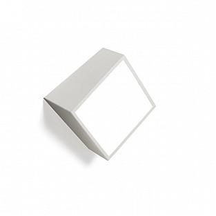 Настенный светильник Mini 5481