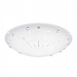 Настенно-потолочный светильник Margitta 1 96113