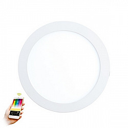 Точечный светильник Fueva-c 96668