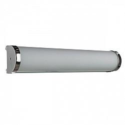 Настенный светильник Aqua A5210AP-3CC